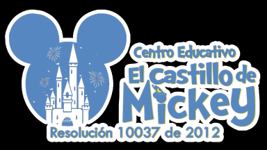 Centro Educativo El Castillo de Mickey